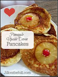 pancakes 1 jpg