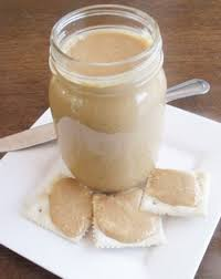 how to make peanut butter activity education com