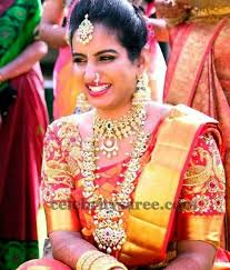 wedding blouses image result for south indian wedding blouse collection wedding