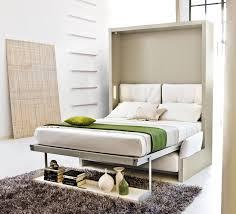 Ikea Twin Bed Hack Bedroom Breda Beds Ikea Murphy Beds Murphy Bed Twin