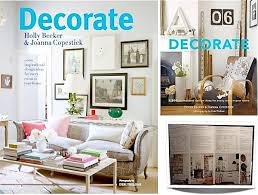 decorate pictures decorate a how to trendey decorate pictures grandma advise