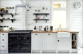 Wooden Kitchen Cabinets Wholesale Used Kitchen Cabinets Ct Style Kitchen Cabinets Stock Kitchen