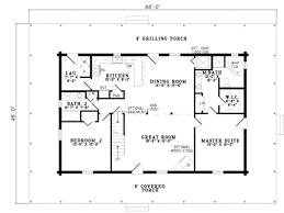 floor plans 2000 sq ft uncategorized 2000 sq ft one house plans inside beautiful