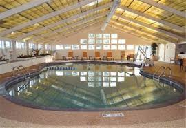 cape cod hotels with indoor pool courtyard by marriott cape cod hyannis hyannis ma united states