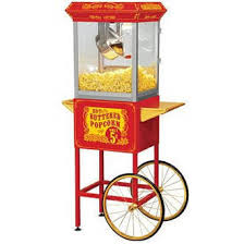 rent popcorn machine jump n play party rentals jumpers baucers slide water slider
