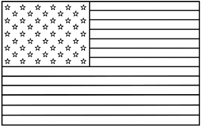 american flag coloring pages color the online color the