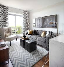 Living Room Rug Ideas Cowhide Rug Living Room Ideas Trends With For Retro Decor Fiona