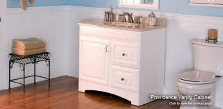 design your vanity home depot home depot bathroom vanities and cabinets home design ideas and