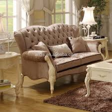 Cheap Sofa Set by Arias Living Room Furniture Sofa Set Arias Living Room Furniture