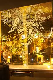 christmas light decorations for windows 36 best window painting ideas images on pinterest windows