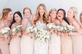 rent the runway wedding dresses bridesmaids dresses from rent the runway tips on renting your dress