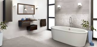 Kitchen Design Perth Wa by Bathroom Renovations Perth Bathroom Fittings Australia Home