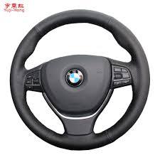 2014 Bmw 525i Online Get Cheap 525i Wheels Aliexpress Com Alibaba Group