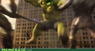 Hulk Smash Meme - nigel smash memebase funny memes
