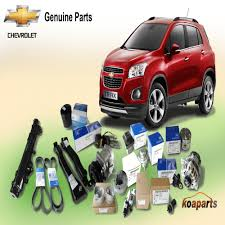 chevrolet captiva modified parts chevrolet captiva parts chevrolet captiva suppliers and