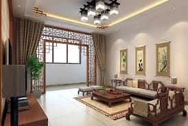 asian home interior design top 10 asian interior design ideas expected to rock 2018