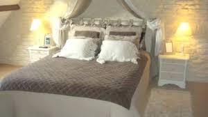 chambre taupe et blanc chambre taupe et chambre taupe et peinture chambre taupe