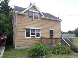 kitchener walerloo mls homes for sale
