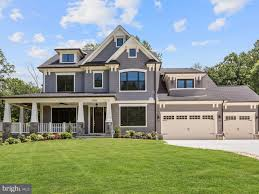 luxury real estate listings in rockvillemaryland united states