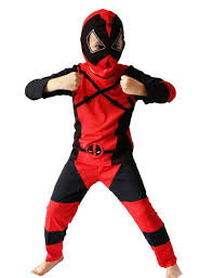 pin by best products 007 on top 10 best deadpool costume for kids