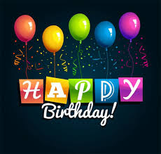 happy birthday simple design 83 birthday backgrounds free eps psd jepg png format download
