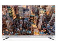amazon 50 inch tv 200 black friday seiki seiki se50uy04 50 inch 4k uhd 120hz led hdtv seiki http www