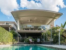 building designers latemore design award winning building designers brisbane queensland