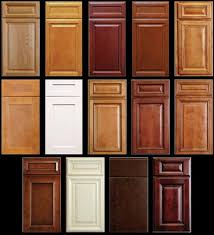Cabinets New Orleans Delta Cabinetry Of New Orleans Door Styles
