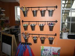 crafts heartwork organizing