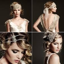 monsoon hair accessories wedding shoes bridal hair accessories headbands headpieces