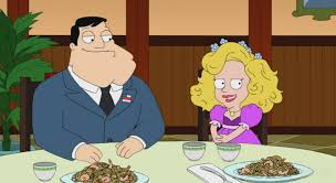 american dad ashley the worst stan american dad wikia fandom powered by wikia