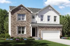 Dominion Homes Floor Plans House Plan Chic Design Of Pulte Homes Ohio For Pretty Home Decor