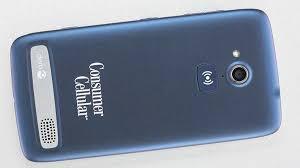ijust got my black friday phone amazon meme doro 824 smarteasy consumer cellular review u0026 rating pcmag com