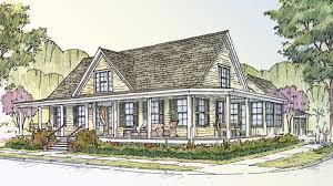 eberly u0026 collard pr southern living u0027s 2012 idea house returns to