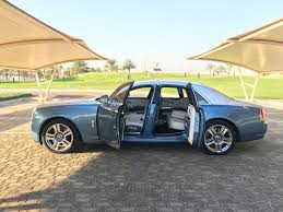 roll royce 2020 2016 rolls royce ghost series ii review caradvice