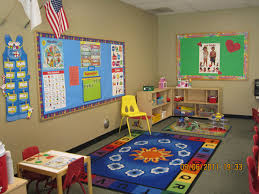 Home Daycare Ideas For Decorating Best 25 Daycare Setup Ideas On Pinterest Home Daycare Decor