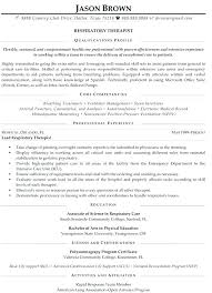 resume exles for therapist therapy resume exles top in cliffordsphotography