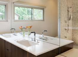 Children Bathroom Ideas Children S Bathroom Design Ideas Southern Living Sustainable Pals