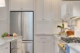 garage door for kitchen cabinet garage door style kitchen cabinets design ideas