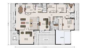 texas stone house plans search results austin stone house plans best design home building
