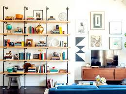 Mid Century Furniture Shops MyDomaine - Midcentury furniture