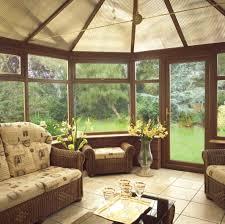 Brilliant House Interior Design Ideas Superb X Eurekahouseco - Interior designing of houses