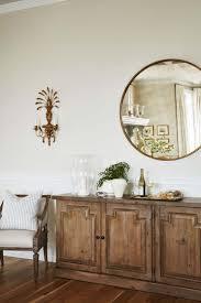 sarah richardson dining room 1360 best sarah richardson design images on pinterest sarah
