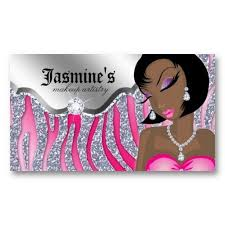 Salon Business Card Ideas 50 Best African American Business Card Designs Images On Pinterest