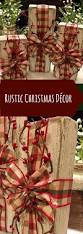 2700 best christmas crafts decorating ideas images on pinterest