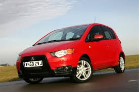 mitsubishi colt 1990 mitsubishi colt 2008 car review honest john