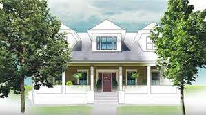 Official Architect D Architect Software For D Home Design - 3d architect home design
