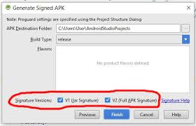 how to fix apk not installed app not installed error on android stack overflow
