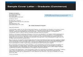 Resume And Job Application by An Ultimate Guide To Job Applications Free U0026 Premium Templates