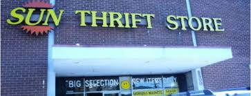 black friday thrift store sales the 15 best thrift and vintage stores in los angeles